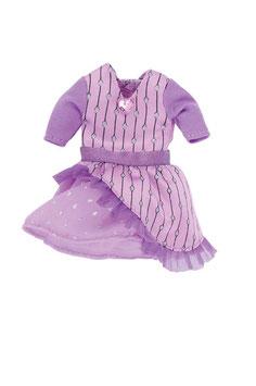 Kruselings Kleid Chloe