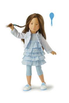 Kruselings Puppe  Sofia