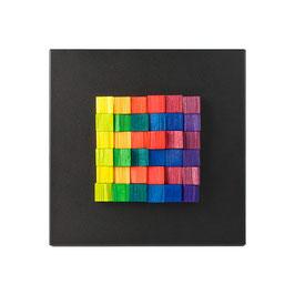 Magnetrelief 23 x 23 cm