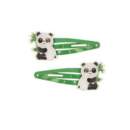 Haarspangen für Kinder - 2 Stück
