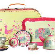 Egmont Toys Tea Set India