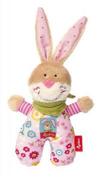 Sigikd Greifling Hase Bungee Bunny