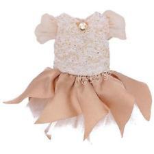 Kruselings Kleid Luna