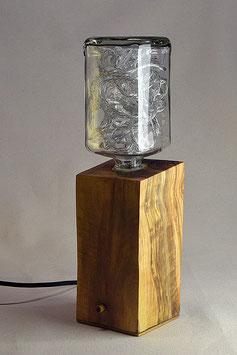 20-Lámpara de leds