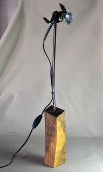19-Lámpara halógena