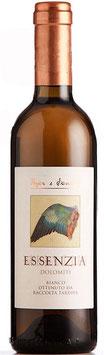 Essenzia Vino Dolce ,2015, (0,375 ltr) ,Pojer e Sandri, Faedo, Trentino