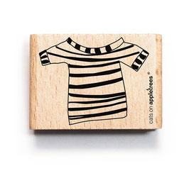 27231 Stempel T-Shirt