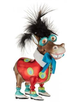 Hänger Crazy Donkey