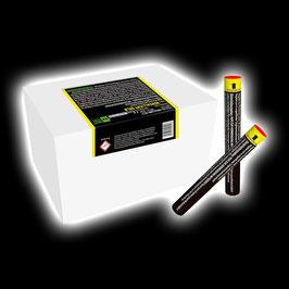Bengallicht Gelb 25er Pack (T1)