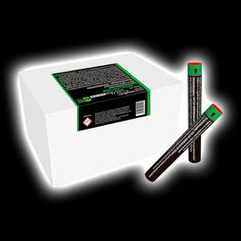 Bengallicht Grün 25er Pack (T1)
