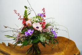 Blumenstrauß Deiner Wahl