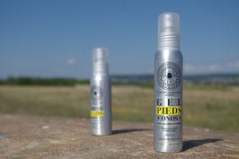 Gel ONOS hydro-alcoolique pour les pieds ( & mains )