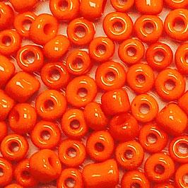 Glaskopf-Perlen GK016