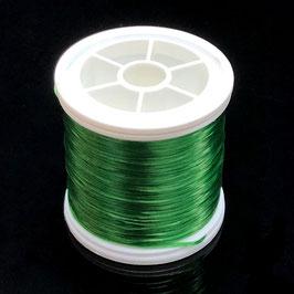 FLX grün