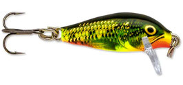 Rapala Countdown CD-1 FMN