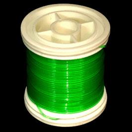 BG grün Ø 0,8mm