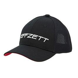 EFFZETT® CAP