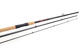 Red Pearl Limited Edition 3,60m Combo/Mozzi II 3000