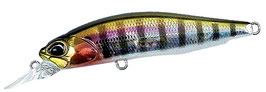 DUO Realis Rozante 77SP Prism Gill