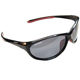 Shimano Polarisations Brille Sunglass Catana BX