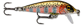 Rapala Countdown CD-3 RT