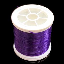 FLX purple