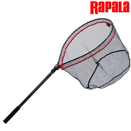 Rapala Karbon All Round Net