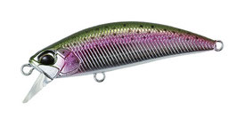 DUO Spearhead Ryuki 50 S  Rainbow Trout