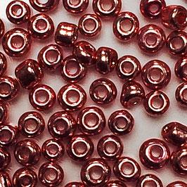 Glaskopf-Perlen GK022