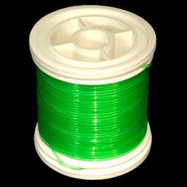 BG grün Ø 0,6mm