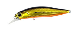 DUO Realis Rozante 63SP Metal Gold Black
