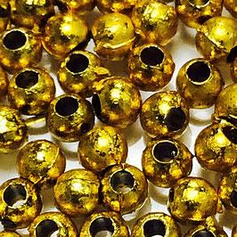 Glaskopf-Perlen GK018
