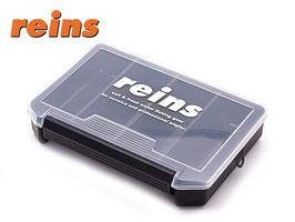 Reins Lure Case 3010