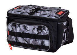 Rapala Tackle Bag Camo