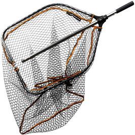 Savage Gear Pro Folding Landing Net XL Unterfangkescher