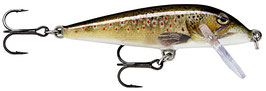 Rapala Countdown CD-5 TRL