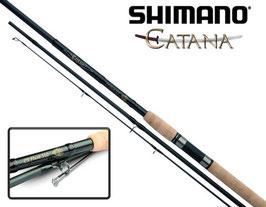 Shimano Catana CX Float