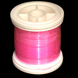 BG pink Ø 0,5mm