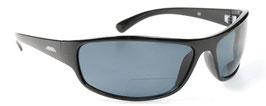 Polaris. Brille mit optischem Sehfeld