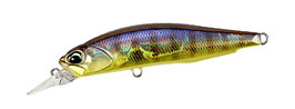 DUO Realis Rozante 63SP Violet Gill YB