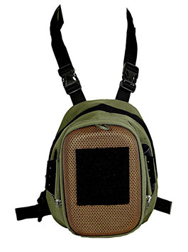 JMC Chest Pack light V2