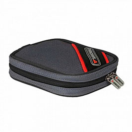 Greys Prowla Leader Wallet Vorfachtasche 16x13x4cm