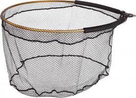 Browning Gold Net Kescherkopf