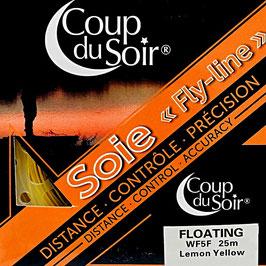 Coup du Soir WF5F
