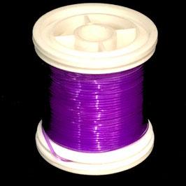 BG purple Ø 0,8mm