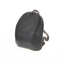 Backpack 'Anke'