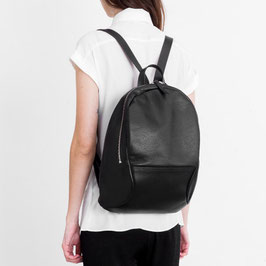 Backpack 'Anke'