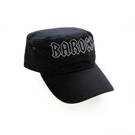 Military-Cap