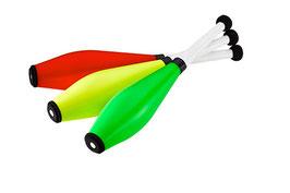 Jonglierkeule Flow für Kinder