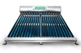 Calentador Solar para 8-9 Personas